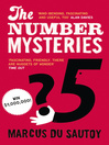 The Number Mysteries (eBook): A Mathematical Odyssey through Everyday Life